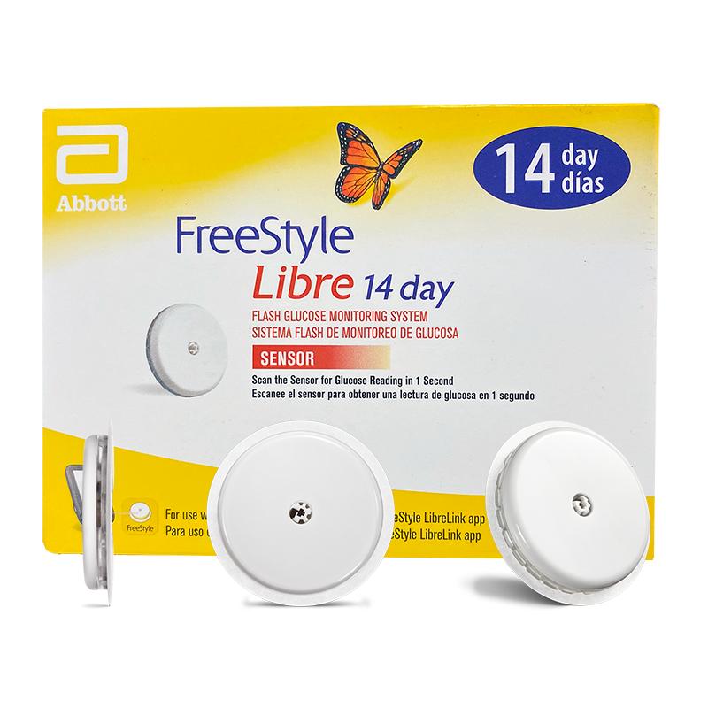 freestyle-libre-sensor